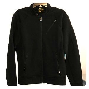 Men's Ralph Lauren Polo Performance Moro Jacket